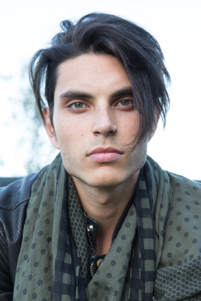 samuel larsen bottom