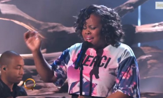 amberriley-colorblind-queenlatifah