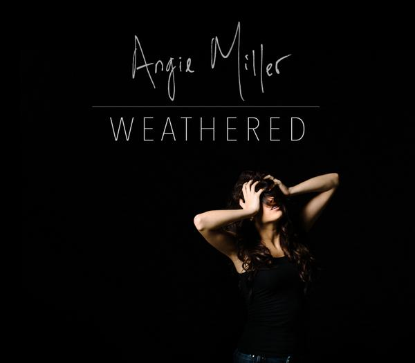 angiemiller-weathered
