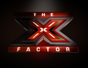 X Factor UK Headlines for 11/20/11