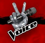 The Voice 2 – The Battle Rounds 1 – Recap and Videos