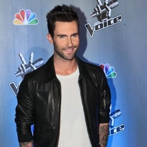 "The Voice's Adam Levine Responds to Idol Digs: ""That's Cheap"""