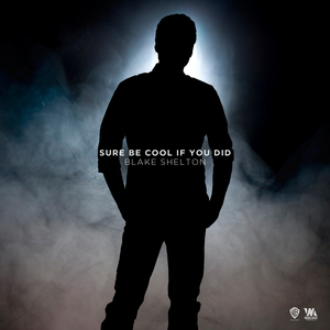 "Blake Shelton – ""Sure Be Cool If You Did"" – New Single First Listen!"