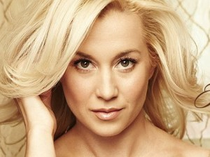 Kellie Pickler – New Single Coming Soon, Promises to Keep it Country