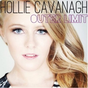 """Hollie Cavanagh – """"Outer Limit"""" Single Available on iTunes, Amazon (VIDEO)"""