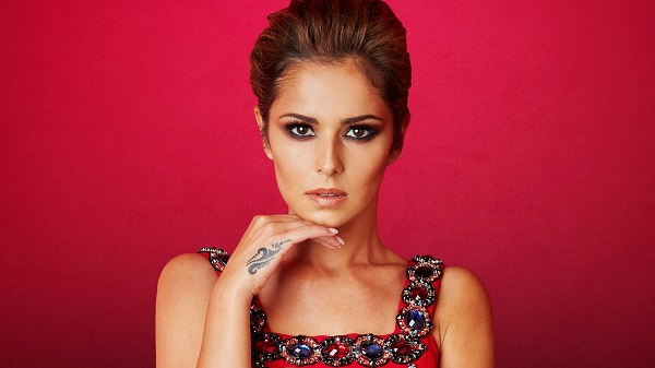Cheryl-XF2014-resized