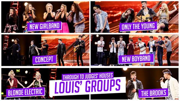 TOp-6-groups-2014