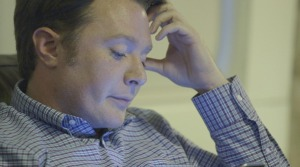 Clay Aiken Documentary The Runner Up Airs on Esquire in April