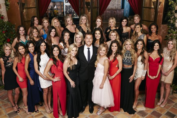 thebachelor-chrissouls