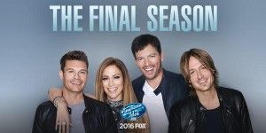 American Idol 15 Recap – Semifinals 2 Results & Duets – VIDEOS