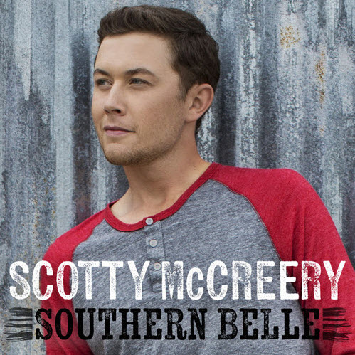 scottymccreery-southernbelle
