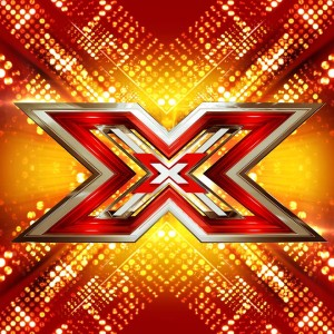X Factor UK S14E23 – Week 4 – 'Crazy in Love'