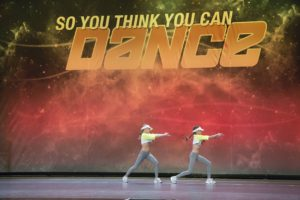 SYTYCD 13 Finals – Top 4 Perform – Live Blog and VIDEOS