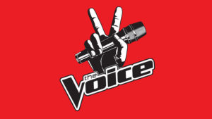 The Voice Renewed for Two Seasons Miley Cyrus, Alicia Keys, Gwen Stefani Return