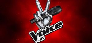 The Voice UK 2018 Blind Auditions 4 Live Blog (VIDEO)