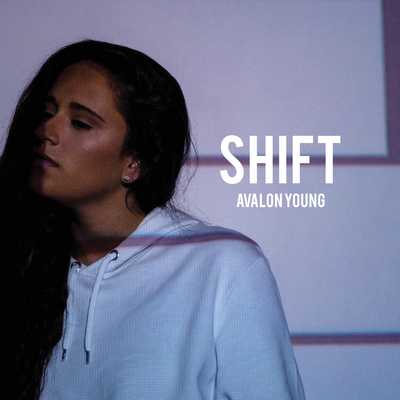 avalonyoung-shift