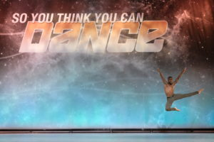 SYTYCD 14 Top 9 Perform – Live Blog and Performance VIDEOS