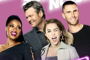 The Voice Season 13 Recap: Knockouts 3 Live Blog (VIDEO)