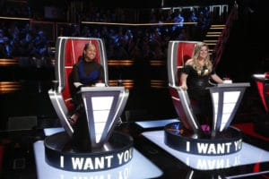 The Voice 14 Final Blinds Ratings Rise vs Last Week