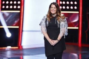 The Voice Season 14 Polls – Blind Auditions 6 – Vote For Your Favorites