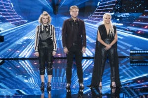 American Idol 2018 Polls – Finale Top 3 – Vote for Your Favorites (PHOTOS)