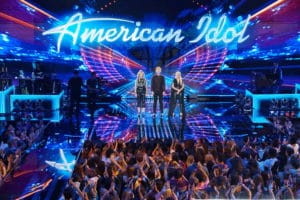 American Idol 2018 Finale Poll Results and Predictions