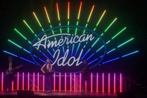 American Idol Live 2018 Tour Complete Set List with VIDEOS