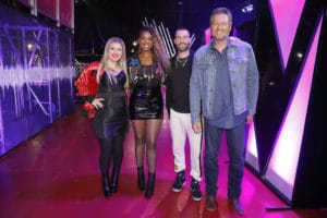 The Voice Season 15 Premiers in Two Weeks: New Promos, Photos