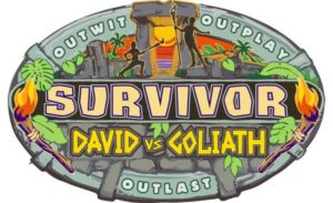 Survivor Season 37 David vs Goliath Week 8 Recap and Live Blog