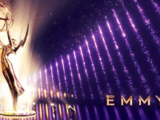 2019 Emmy Awards Nominations Include The Voice, Amazing Race