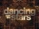 Dancing with the Stars DWTS Season 28 Logo